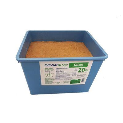 COVAP Block Glicol Pre-Post parto