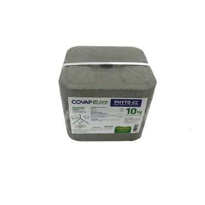 COVAP Block Phyto CC